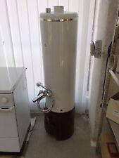 Badeofen Wittigsthal 100 Liter komplett / NEU