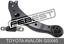 Left Front Arm For Toyota Avalon Gsx40 (2012-)