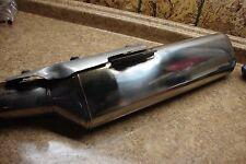 2006 Honda ST1300PA ST1300 ST 1300 PA P Exhaust Muffler Pipe Left Side Silencer