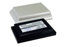 Premium Battery for ASUS P535, SBP-06 Quality Cell NEW