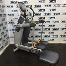Fitness Commercial Use Self-Powered Cardio Machines