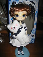 MUÑECA JAPONESA, DAL, Jolie Dal Sailor Sea Lover Pullip, DE JUN PLANNING