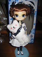MUÑECA JAPONESA, DAL, Jolie Dal Sailor Sea Lover Pullip, DE JUN PLANNING