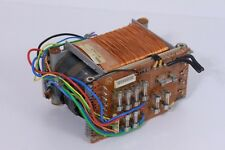 Bang & Olufsen Beocenter 9500 OEM Power Supply Transformer Part 120V