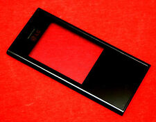 Original LG BL20 New Chocolate Touchscreen Touch Screen Front Glas Digitizer