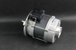 Riello Brenner Motor / Gebläsemotor 3006618 AACO Tipo 135.2.750.54 T W 750