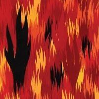 BRIGHT EYES - THE PEOPLE'S KEY  VINYL LP ROCK ALTERNATIVE NEU