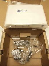 ADT iHub-3001B-ADT PULSE alarm