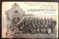 Italien & Kolonien 1948 Trieste Italien Amg Ftt Patriotische Postkarte Abdeckung Philatelic