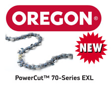 "Oregon 73DPX084E Chainsaw Chain Fits 24/"" Husqvarna 365 372 390 570 576 XP"