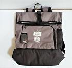 Preferred Nation Recess Backpack Cooler, Hofbrau Session Lager, New