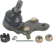 Suspension Ball Joint Front Lower toyota 43330-29135