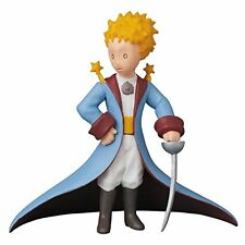 UDF (Ultra Detail Figure) The Little Prince Blue Cape Le Petit Prince from Japan