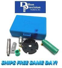 Dillon XL 650 9mm Luger/ 38 Super/ 9x21 Conversion Kit NEW! # 21109