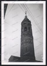 Artillerie-1937-Legion Condor-8,8 Flak Abt.-ARTILLERY-F/88-Aragonien-Kirche-13