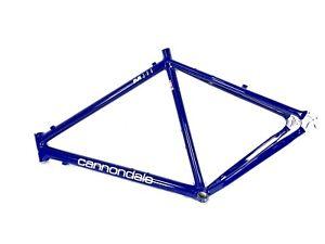 Cannondale M300 55cm Frame