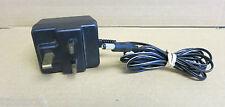 Pantene AC Power Adapter 9VDC 200mA 1.8VA UK 3 Pin Plug - Type: PI-A09-020U
