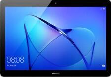 HUAWEI MediaPad T3 10(LTE-WLAN) - 9,6Zoll - 2GB Ram - 16GB - Space Gray NEU!!!