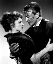 Gary Cooper and Lauren Bacall UNSIGNED photo - H8263 - Bright Leaf