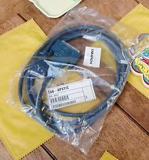 Macho a Hembra DB15 CAB-NPX21C DB50 Cisco 4000 013-0418 cable serie (2T)
