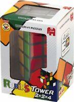 Rubik' s Tower (61405461)