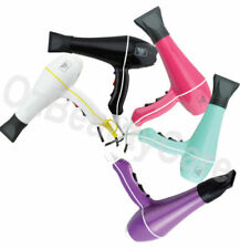 Wahl All Types Hair Dryers