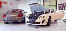 Modellini statici auto GT Scala 1:24