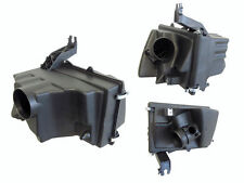 MAZDA 3 BK 1/2004-12/2008 AIR FILTER BOX 2.0/2.3 LTR PETROL LF/LE ENGINE
