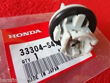 Honda Front Turn Signal Socket Prelude 1997-2001 Genuine OEM Made in Japan