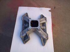 Mopar 440 Edelbrock torker intake manifold w/out EGR Rare