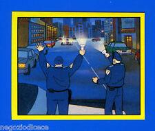 MICHEL VAILLANT - Panini 1992 - Figurina-Sticker n. 42 -New
