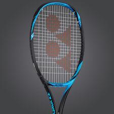 Yonex Tennis Racquet EZONE 98 305g BLUE G4, UNSTRUNG, Larger Sweet Spot 2018 New