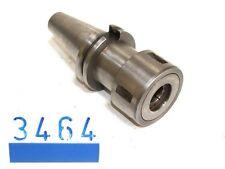 BT 40  collet    milling chuck  (3464)