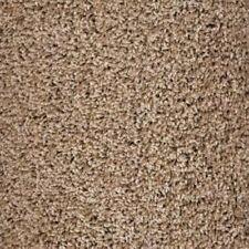 Simply Seamless Peel & Stick Carpet Tiles in Serenity Milk &Cookies