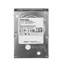 """Toshiba MQ01ABD050 500GB 2.5"""" Interni Desktop HDD Hard Drive 500 GB MAC PS3 PS4"""