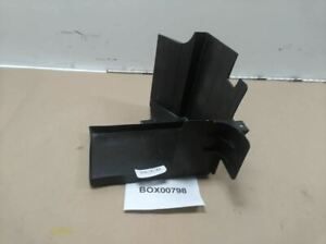 2006 HONDA PILOT BATTERY TRAY  OEM+