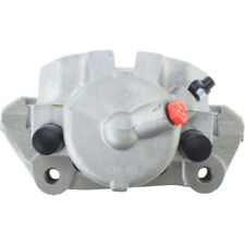 Disc Brake Caliper Front Left Centric 141.34050 Reman fits 96-00 BMW 528i
