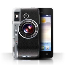 Fundas Para Huawei Y6 para teléfonos móviles y PDAs Huawei