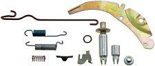 Drum Brake Self Adjuster Repair Kit Front Right Dorman HW3501