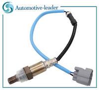 36531-RAA-A01 Air Fuel Ratio Oxygen Sensor For Honda Accord 2.4L 03-07 234-9040