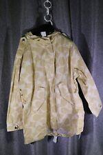 Coach Women's Coats, Jackets & Vests NWT