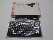 Dreamcast Keyboard Black Version Sega Dreamcast Japan NEW /C