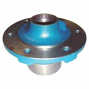 New Hub w/out bearing for Ford New Holland Tractor 660 NAA JUBILEE