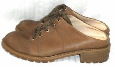 Wittner Lace Ups Shoes for Women