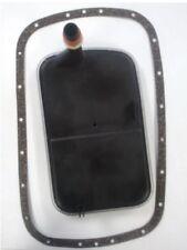 Transmission Filter Kit for Bmw X5 V6 2001-ON 5L40E WCTK116 RTK130