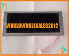 Free shipping KCG062HV1AA-A21 6.2inch LCD Panel Display With 90 days warranty