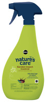 Miracle-Gro  Nature's Care Garden Insect Control RTU