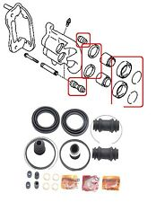 FRONT BRAKE CALIPER REPAIR KIT FOR TOYOTA ESTIMA EMINA LITEACE PREVIA TOWNACE