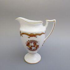 Königlich pr. Tettau Iphigenie Royal Dragon Milchkännchen  (D)