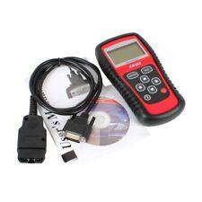 Escáner Probador de Diagnóstico de Coche Maxi Scan MS509 KW808 OBD2 OBDII EOBD